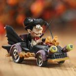halloween and fall miniatures dollhouse miniatures doll making