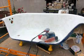 bathtub sofa for sale magnificent tub sofas for sale pictures inspiration bathroom with
