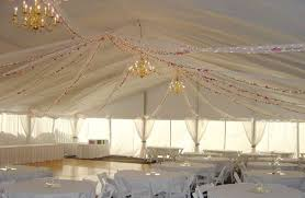clear wedding tent lt a tent clear span wedding tent lincoln ne