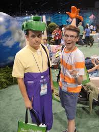 phineas halloween costume file d23 expo 2011 phineas and ferb 6075263265 jpg wikimedia