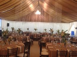 wedding tent rental prices los angeles party rentals