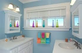 Bathroom Colour Scheme Ideas Fancy Bathroom Color Combinations Home Ideas Design