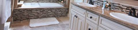 contact us contact us email msi about premium natural stone products