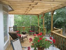 tips for how to choose porch designs idea u2014 decorationy