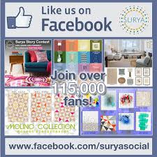 Surya Home Decor 224 Best Latest Images On Pinterest To Win Area Rugs And Accent