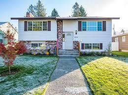 spokane real estate spokane wa homes for sale zillow