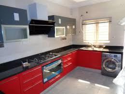 modern kitchen cabinets in nigeria about us belanova