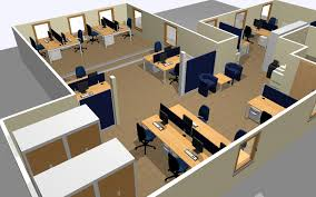 charming 3d space planning images best idea home design