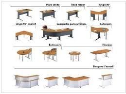 mobilier bureau modulaire mz consulting mobilier de bureau modulaire pro advitam