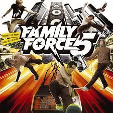 5 up photo album family 5 best albums