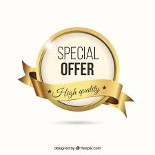 special vectors photos and psd files free