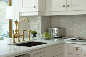 Sarah Richardson Kitchen Designs Small Space Style