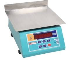 table top weighing scale price weighing machines weighing scales digital weighing scales