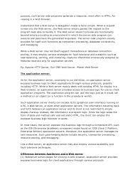 websphere interview questions
