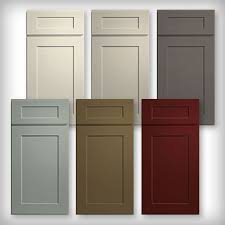 kitchen cabinet door colors kitchen cabinet finishes paint colors stain options