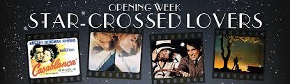summer classic film series paramount theatre austin