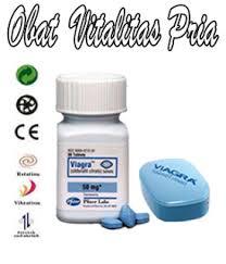 obat kuat viagra usa 100mg pembesar penis alami obat kuat cialis