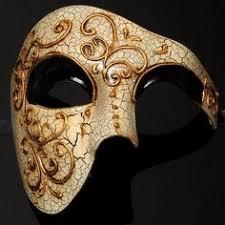 mens venetian masks mens venetian mask in black and silver diy masks
