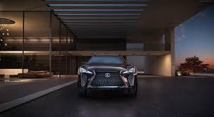 lexus crossover interior wallpaper lexus ux crossover paris auto show 2016 interior