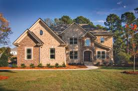 new homes columbia sc fortress builders
