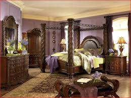 ashley king bedroom sets ashley north shore bedroom set kindertrauma net