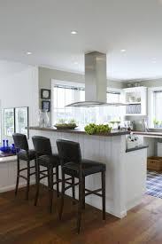 Nordic Kitchens by Kitchen Scandinavian Kitchens Uk Nordic Restaurant London