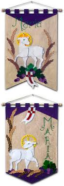 communion kits your communion banner project painless communion