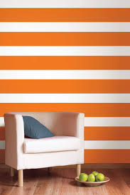92 best wallpaper images on pinterest couch signature