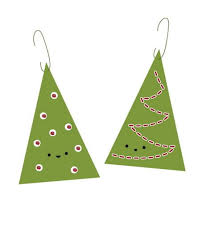 happy tree printable ornaments allfreechristmascrafts