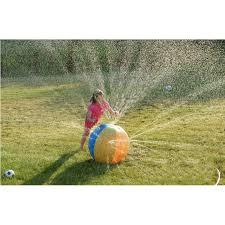 Kids Outdoor Entertainment - outdoor inflatable toy children u0027s entertainment facilities kid