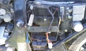 honda silverwing wiring a 82 honda silverwing gl500 help plz