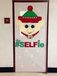 door decorations for christmas office door decorating ideas large size of office door decorating