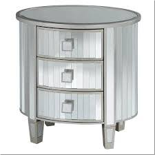 dvd cabinets with glass doors wall units best wayfair media cabinet media storage cabinet with