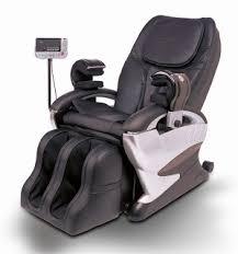 Osim Uspace Massage Chair Best Massage Chair In The World Traditional Massage Chairs