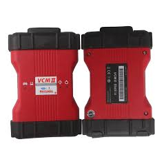 ford vcm 2 us 168 00 sale best quality ford vcm ii ford vcm2 diagnostic