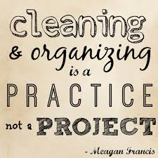 clean organize rinse repeat the happiest home