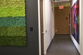 hallways hallways ri group