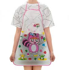 tablier de cuisine hello waterproof cooking resturant kitchen hello apron