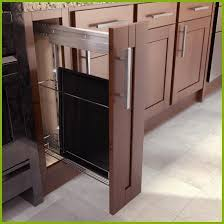 kitchen cabinet garage door hardware kitchen cabinet garage door hardware beautiful rev a shelf tall wood