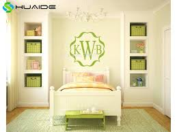 Home Decor Initials Letters Monogrammed Home Decor U2013 Dailymovies Co