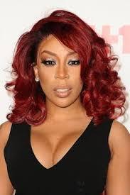 does michelle wear a wig k michelle hair hairlicious pinterest hair style hair