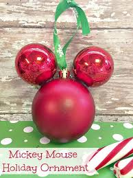 33 handmade christmas ornaments for kids onecreativemommy com