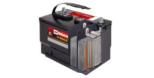 ford fusion battery motorcraft car batteries the official ford parts site