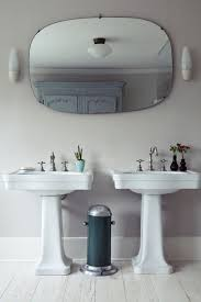 Cheap Bathroom Lighting Fixtures Bathroom Vanity Lighting Cheap Vanity Lights Bathroom Shaver