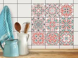 dekorfolie k che 86 best fliesenaufkleber für bad und küche creatisto images on