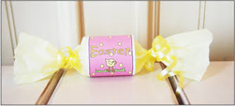 easter table favors easter ideas candy easter party favor ideas candy