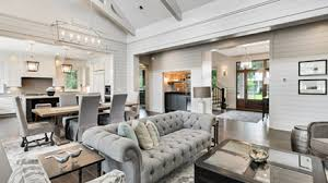 coming home interiors entries tagged palmetto bluff homes for sale