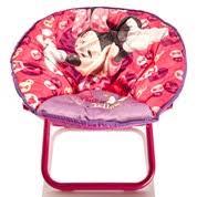 Tmnt Saucer Chair Kids Furniture Burlington