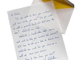 dailystatus stunning ideas about teacher introduction letter on