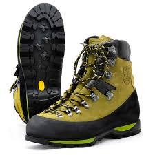 s steel cap boots nz meindl waldaufer class 1 chainsaw boots treetools